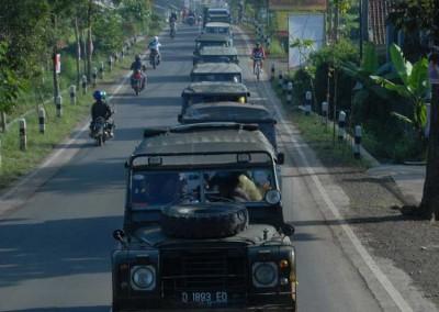 OFF-Road4