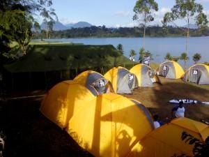 camping elhaqi adventure1
