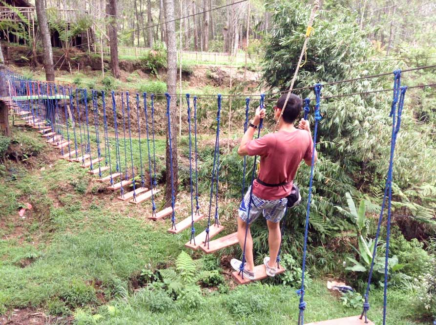 outbound-lembang-highrope