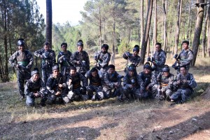 paintball outbound bandung (2)