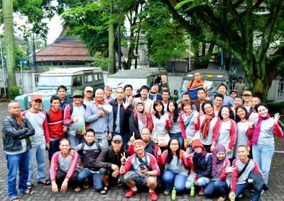 OFF_Road_Bandung
