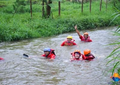 rafting bandung permatafinance5