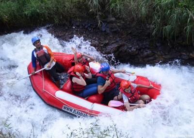 rafting pangalengan3