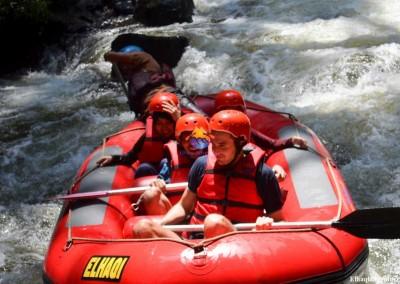 rafting_pangalengan12