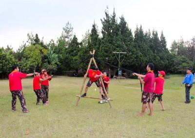 outbound-lembang-niaga2