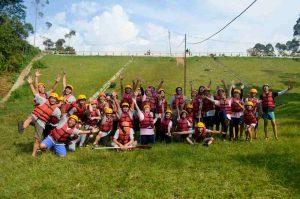 rafting Bandung1