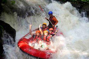 rafting Bandung3