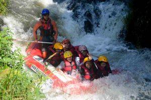 raftingPangalengan1
